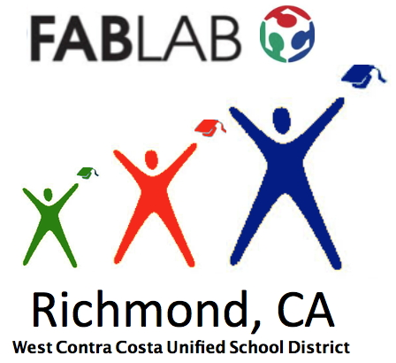 West Contra Costa Unified School District / WCCUSD Home