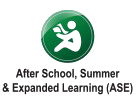 After School Summer Expanded Learning (ASE)