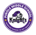 Pinole Middle