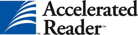 Accelerated Reader quizzes now available at home!