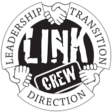 What Does a Link Leader Do?