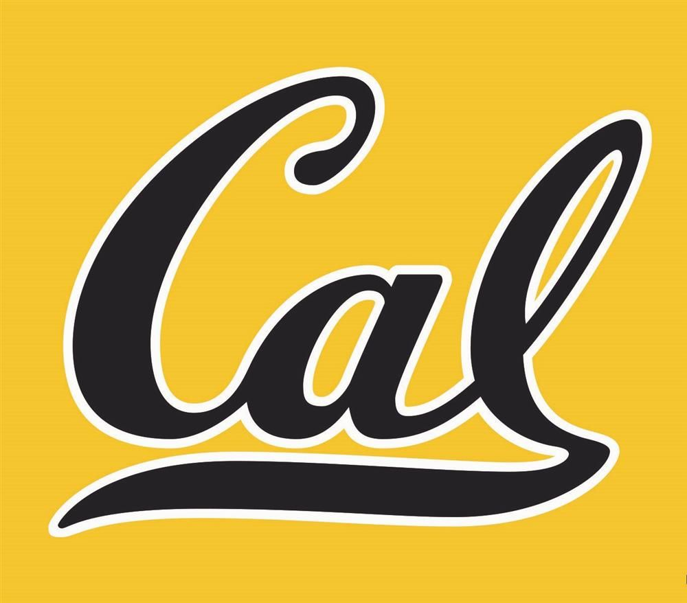 UC Berkeley Sports Logo