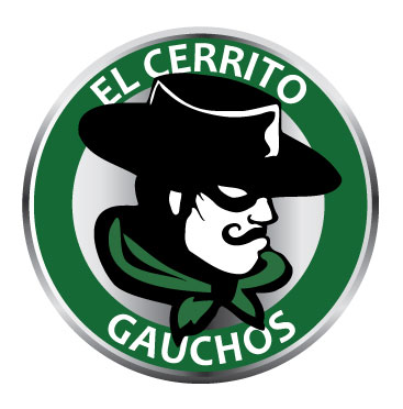 El Cerrito High School Logo