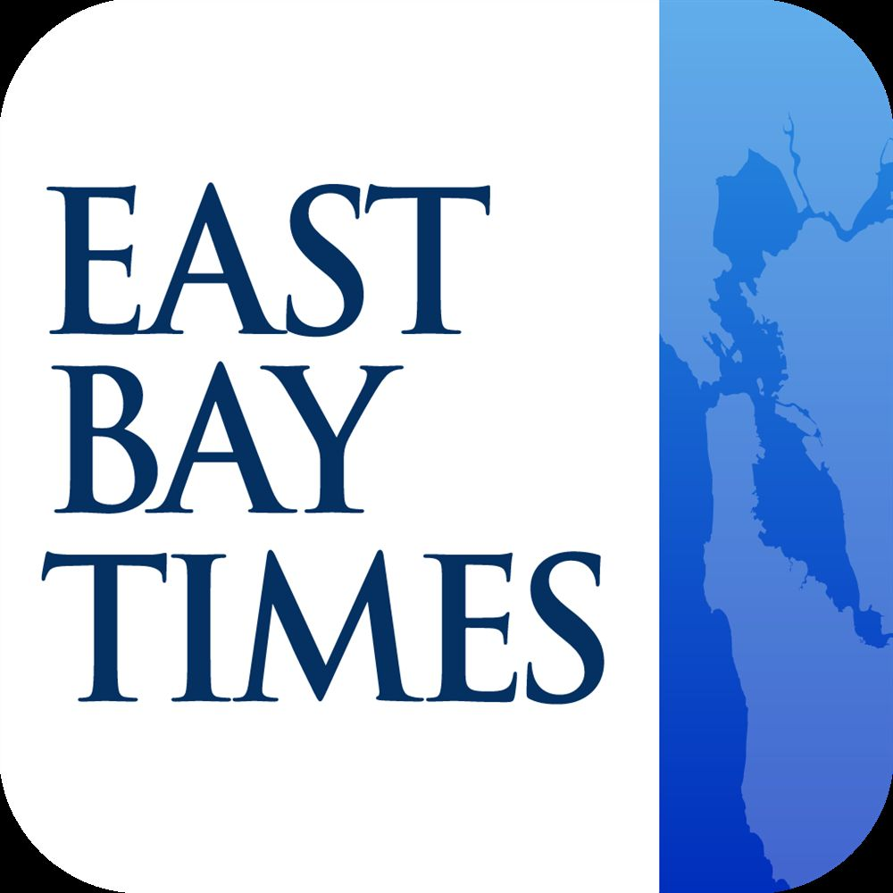 El Cerrito, Hercules, Kennedy Student-Athletes named to All-East Bay Times Football Team