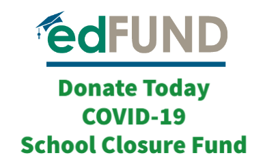West Contra Costa Ed Fund Logo