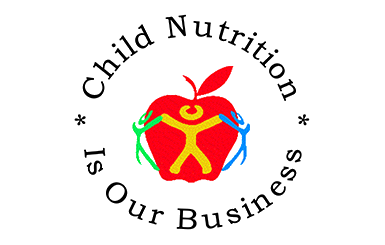 Food Services Logo