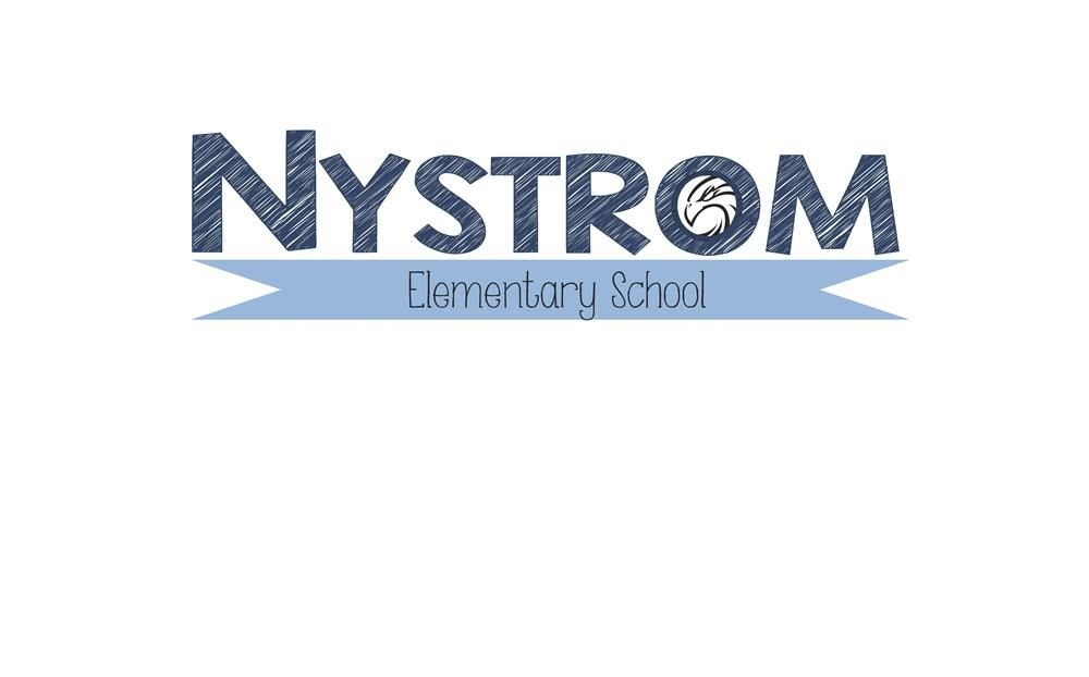 Nystrom Named National Historic Site