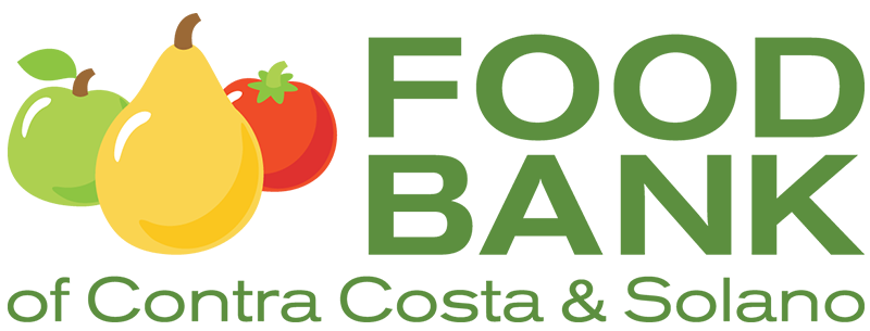 Food Bank of Contra Costa Counnty