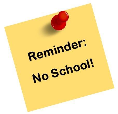 Image result for image no school