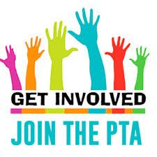 PTA memberships now available online!