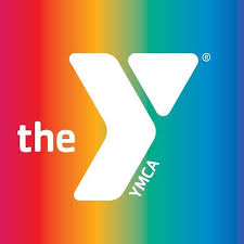 YMCA after school program!
