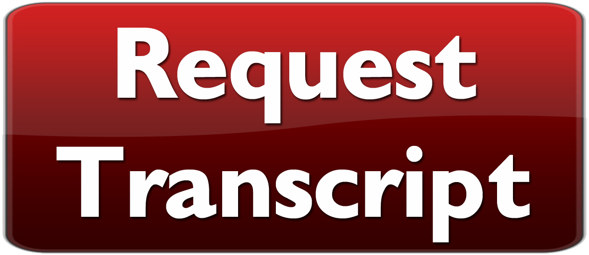 Request Transcripts