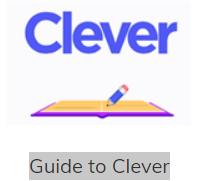 Guide to Clever