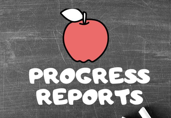 Q1 Progress Reports are available now on PowerSchool. Please contact our office if you need support logging in.
