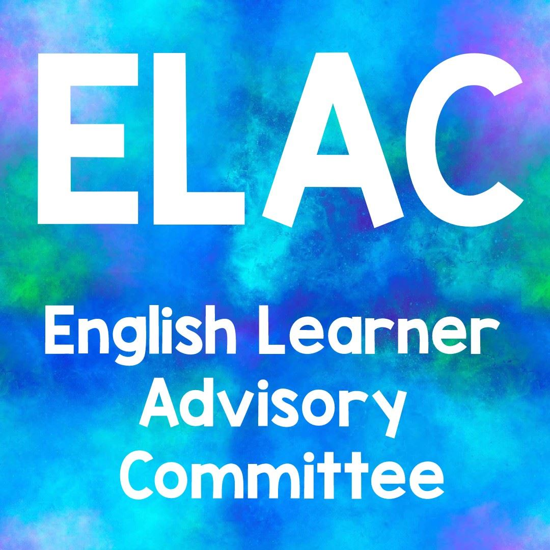 Hercules Middle has three spots open for parents on our English Learner Advisory Council (ELAC). If you would like to join, please fill out the declaration to run form linked here by Friday, December 4th.