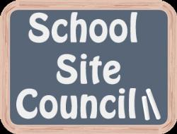 The first School Site Council (SSC) meeting is this Tuesday, October 15th at 3pm in room 513. Agenda has been posted. All are welcome.