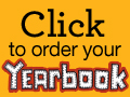 2020 Yearbook Order site