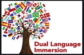 Dual Language Immersion Program (DLI)