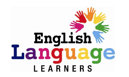 English Learner Programs (EL)