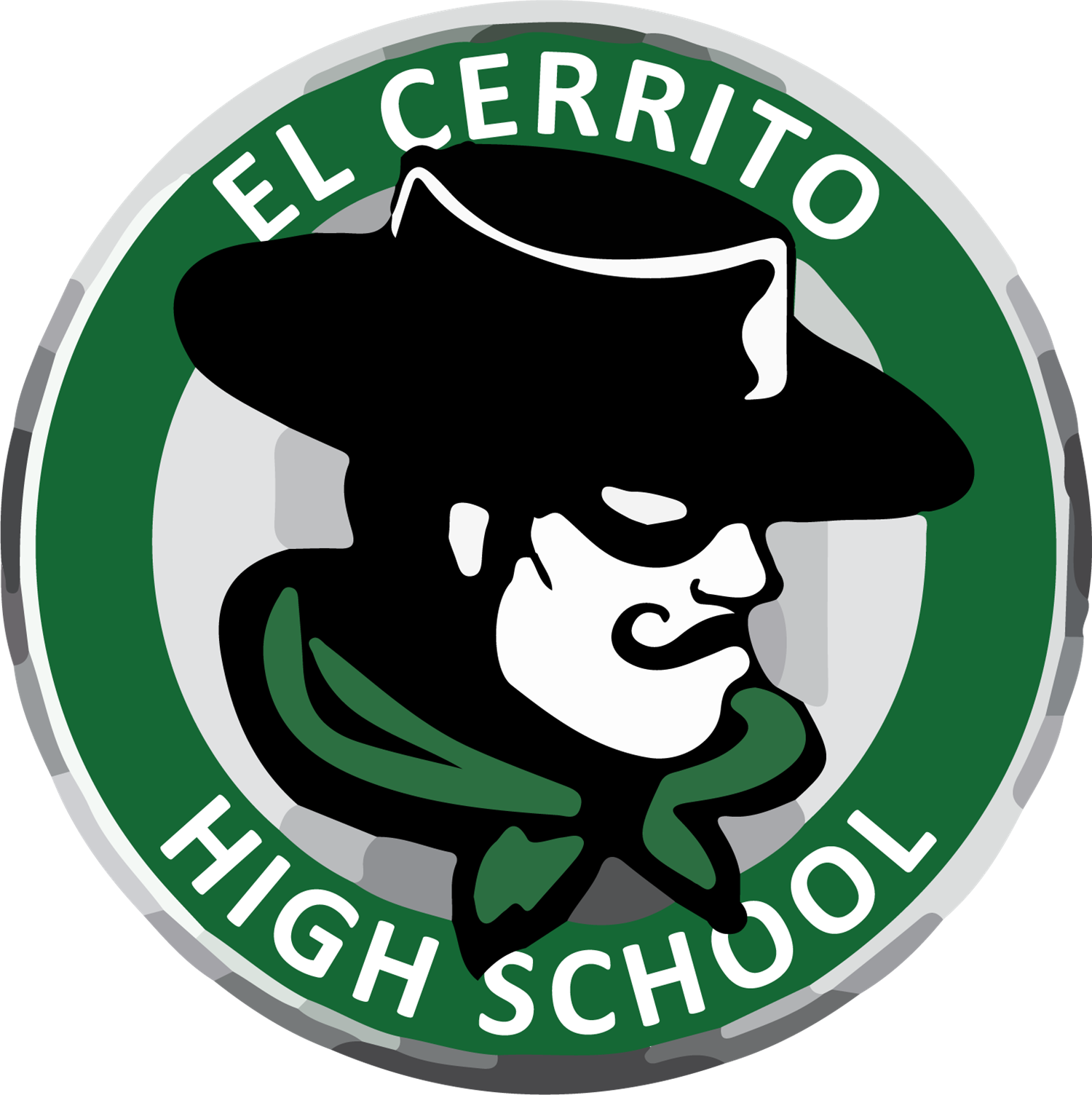 EL CERRITO HIGH SCHOOL- DISTANCE LEARNING QUICK LINKS- UPDATED 8/10/2020