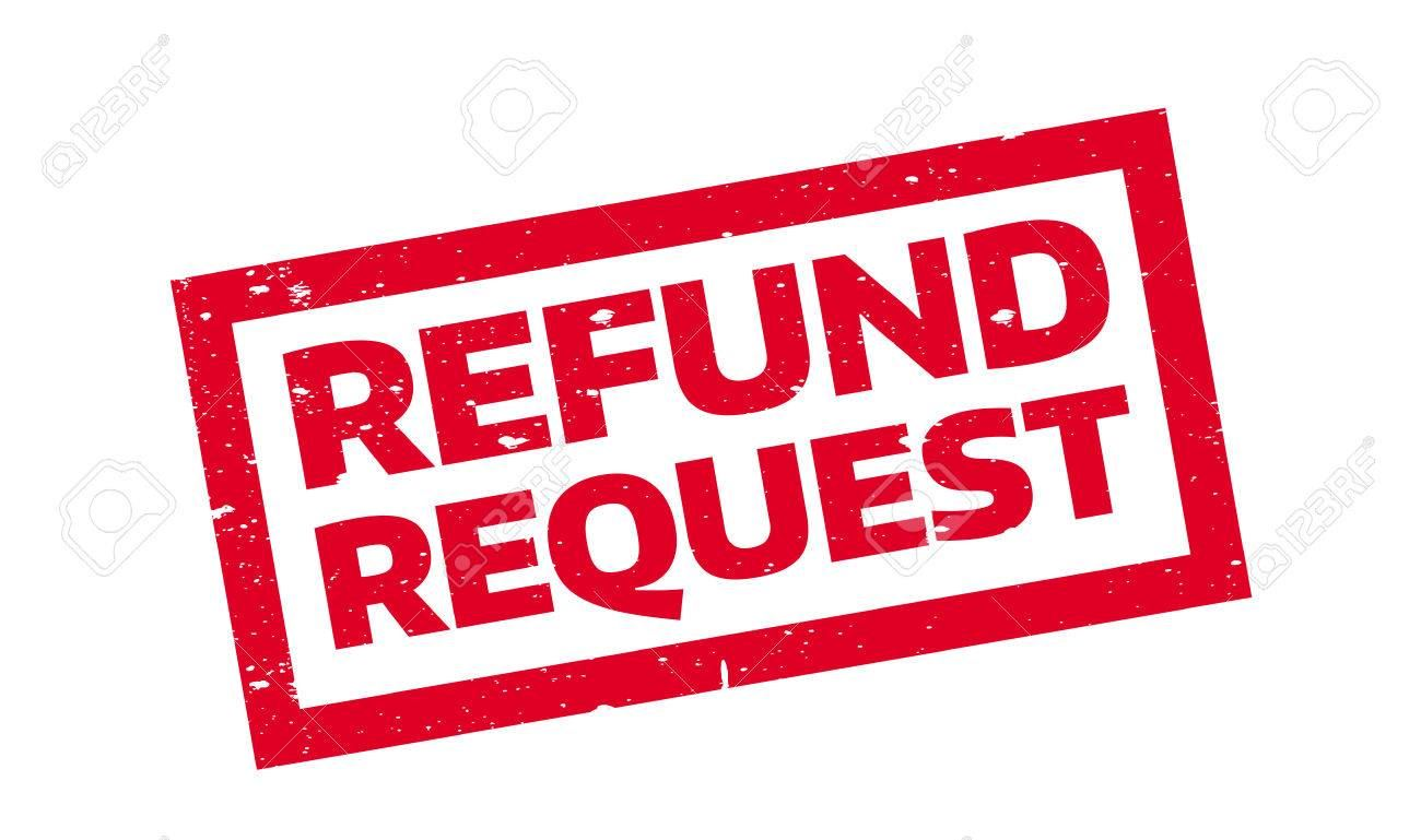 If you purchased a prom ticket please submit a request for a refund on our school web store (hhs.my