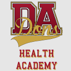 De Anza High School