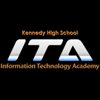 Kennedy High School Information Technology Pathway