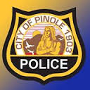 Pinole Police Department wants YOU