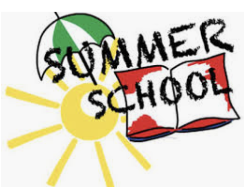 Summer School Launches this Week