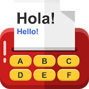 Spanish Tutoring begins Tuesday for Todos