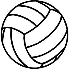 Volleyball Brackets set for TCAL title playoff tournament
