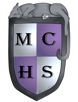 Mchs Campus Map.Middle College Overview