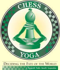 Chess Yoga