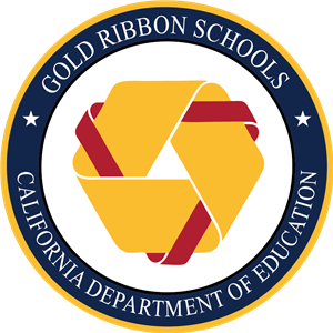 Middle College Named Gold Ribbon School