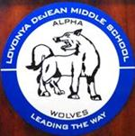 Home of the Alpha Wolves